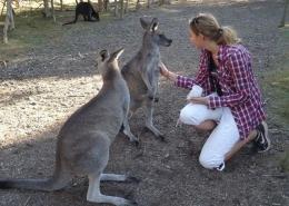 Australia_Testimonial_Laura