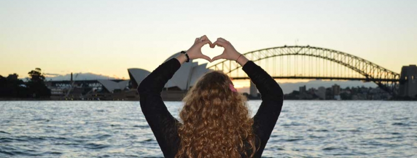 Australia_T3_Alina