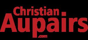 Christian Aupairs