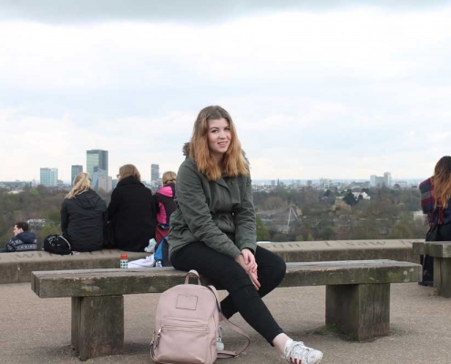UK_Testimonial_Pia