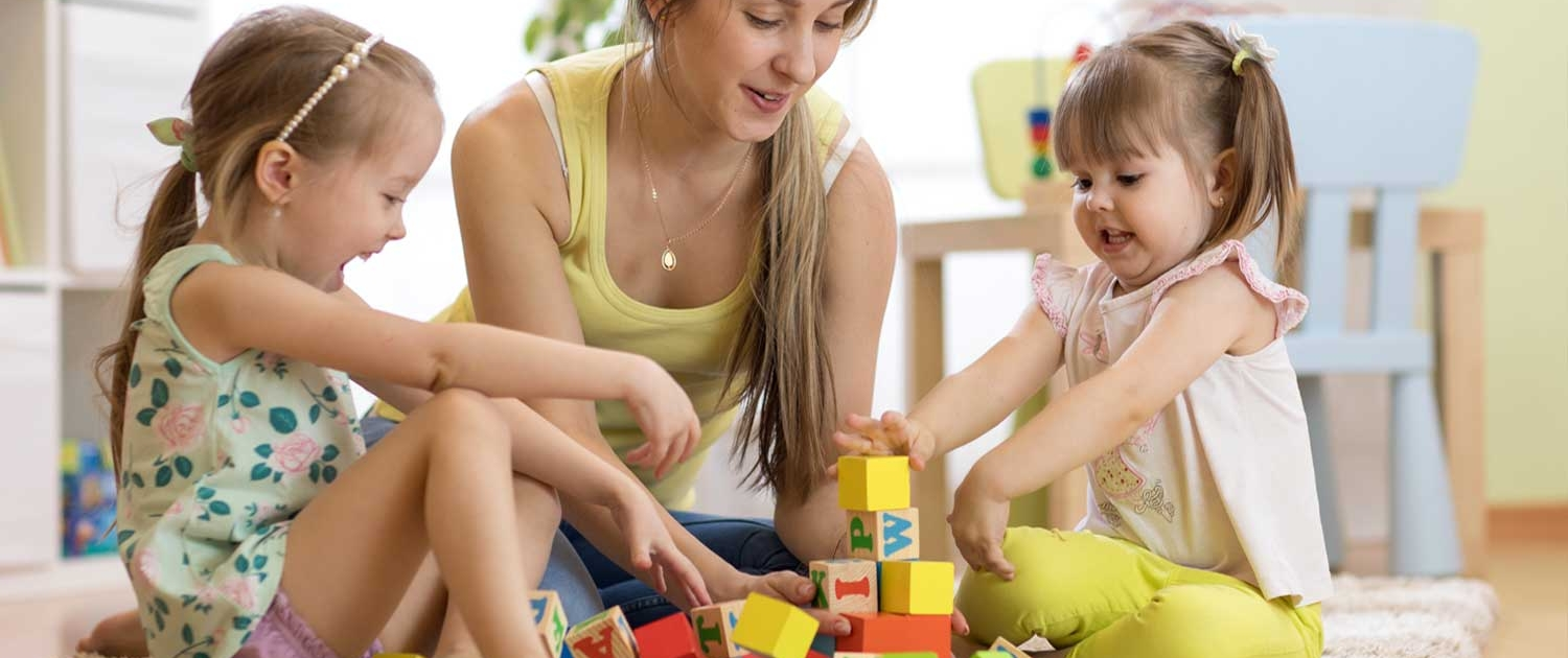 Christian Au Pairs - Become an au pair in the UK, USA ...
